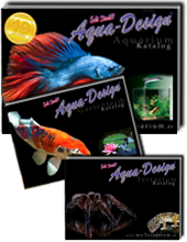 Aquariumkatalog
