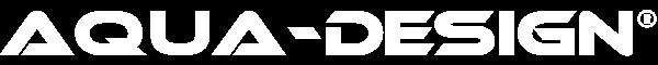Aquarium Zubehör online kaufen bei Aqua-Design.com-Logo