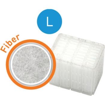 aquatlantis easybox fiber filterwatte l g nstig kaufen bei aqua. Black Bedroom Furniture Sets. Home Design Ideas