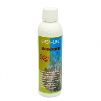 Easy Life Magnesium 250 ml