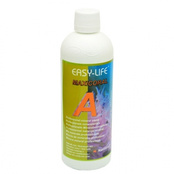 Easy Life Maxicoral A 500 ml