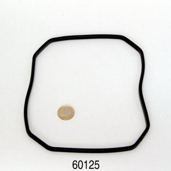 jbl cp e1500 profil dichtung pumpenkopf g nstig kaufen bei aqua. Black Bedroom Furniture Sets. Home Design Ideas