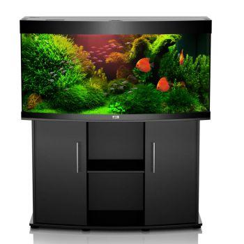 juwel novoluxled 40 rot beleuchtung g nstig kaufen bei aqua. Black Bedroom Furniture Sets. Home Design Ideas