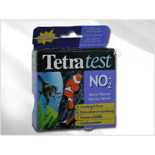 tetratest nitrittest no2 g nstig kaufen bei aqua. Black Bedroom Furniture Sets. Home Design Ideas