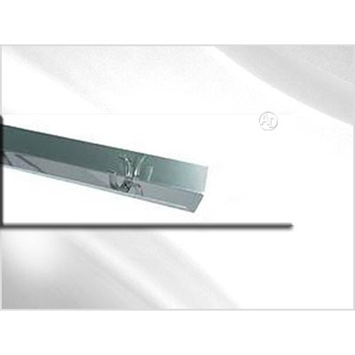 tunze t5 reflektor roehren l 144 9 cm 80w g nstig kaufen bei aqua. Black Bedroom Furniture Sets. Home Design Ideas