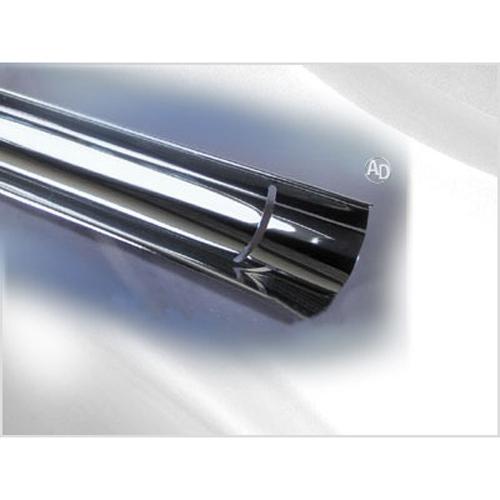 arcadia reflektor fuer t5 leuchtmittel 24 watt 55 cm g nstig kaufen bei aqua. Black Bedroom Furniture Sets. Home Design Ideas