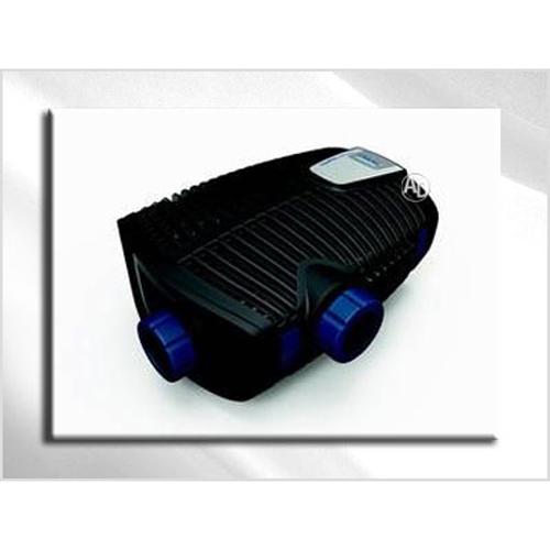 oase aquamax eco premium 8000 g nstig kaufen bei aqua. Black Bedroom Furniture Sets. Home Design Ideas