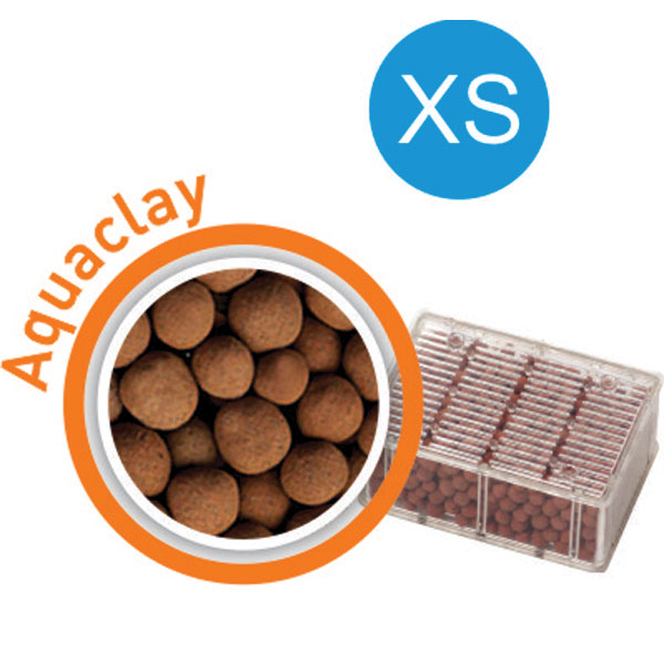 aquatlantis easybox aquaclay xs torf g nstig kaufen bei. Black Bedroom Furniture Sets. Home Design Ideas