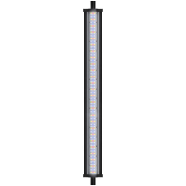 aquatlantis easyled universal sw 590 mm fuer suesswasser g nstig kaufen bei aqua. Black Bedroom Furniture Sets. Home Design Ideas