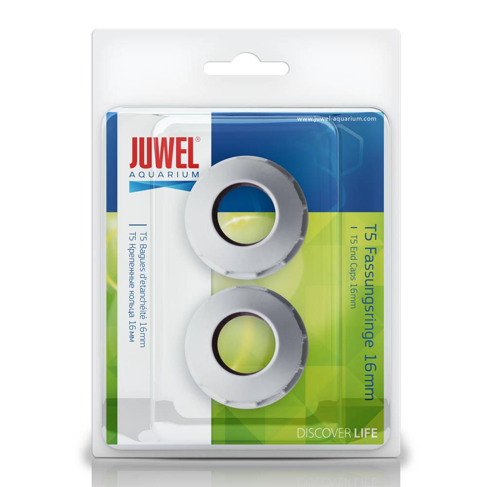 juwel fassungsringe high lite t5 16 mm 2er pack g nstig kaufen bei aqua. Black Bedroom Furniture Sets. Home Design Ideas
