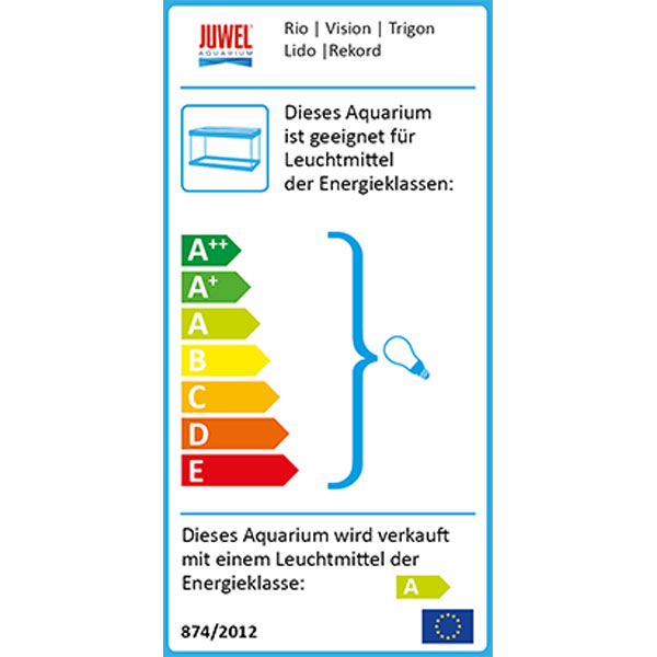 juwel komplett set vision 450 buche mit t5 technologie g nstig kaufen bei aqua. Black Bedroom Furniture Sets. Home Design Ideas