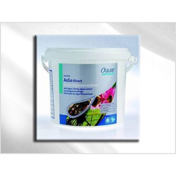 Oase AquaActiv AlGo Direct 5 l bei Aqua Design