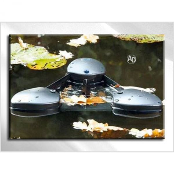 oase swimskim 25 g nstig kaufen bei aqua. Black Bedroom Furniture Sets. Home Design Ideas