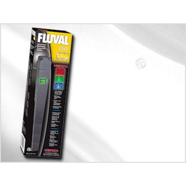 Fluval electronic Heizer 50 Watt Heizstab für A...