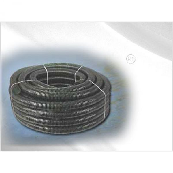 Oase Spiralschlauch grün 1 1/2 Zoll pro Meter - Preisvergleich