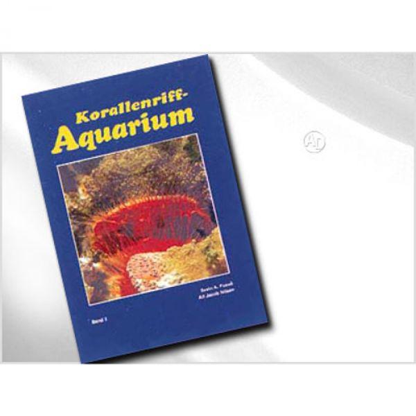 Schmettkamp Korallenriffaquarium Band 6