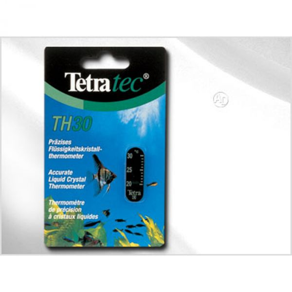 Tetra Thermometer TH30