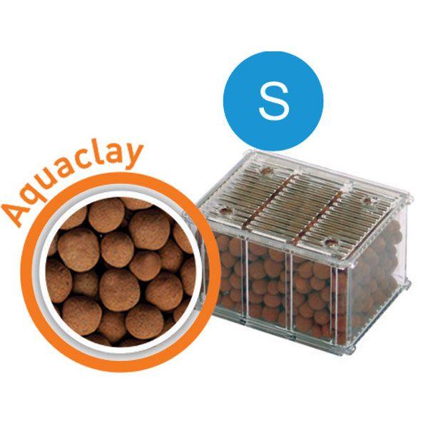 aquatlantis easybox aquaclay s torf g nstig kaufen bei. Black Bedroom Furniture Sets. Home Design Ideas
