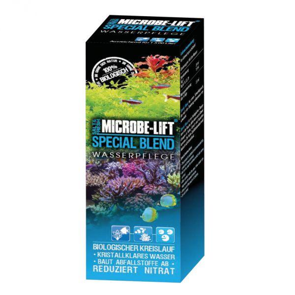 ARKA Special Blend Nitratreduzierung 3,79L