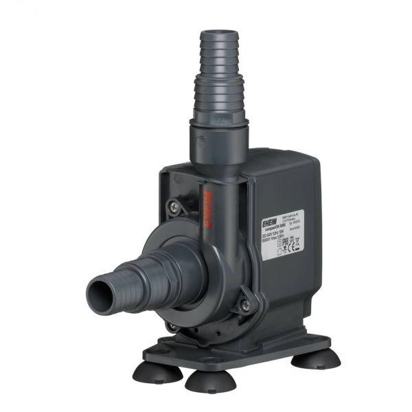 EHEIM compact ON 5000 Pumpe für Aquarium