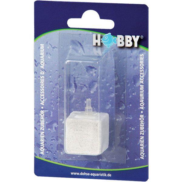 Hobby Ausströmer 25x25x25 SB