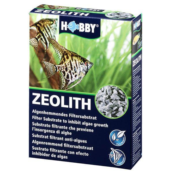 Hobby Zeolith 1000 g