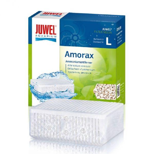 Juwel Amorax-Ammoniumentferner Filtermedium für Standard L bei Aqua Design