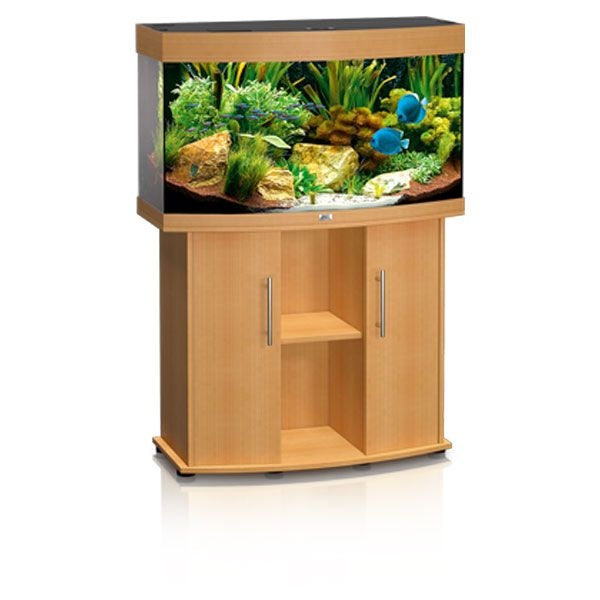 juwel aquarium komplett set vision 180 buche g nstig. Black Bedroom Furniture Sets. Home Design Ideas