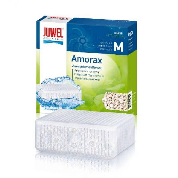 Juwel Amorax-Ammoniumentferner Filtermedium für Compact M bei Aqua Design