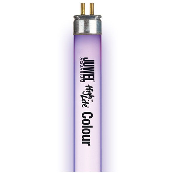 Juwel High Lite Leuchtstofflampe Colour 742 mm 35 Watt