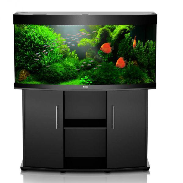 juwel novoluxled 80 weiss beleuchtung g nstig kaufen bei aqua. Black Bedroom Furniture Sets. Home Design Ideas