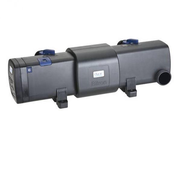 OASE Bitron C 36 W UV Wasserklärer