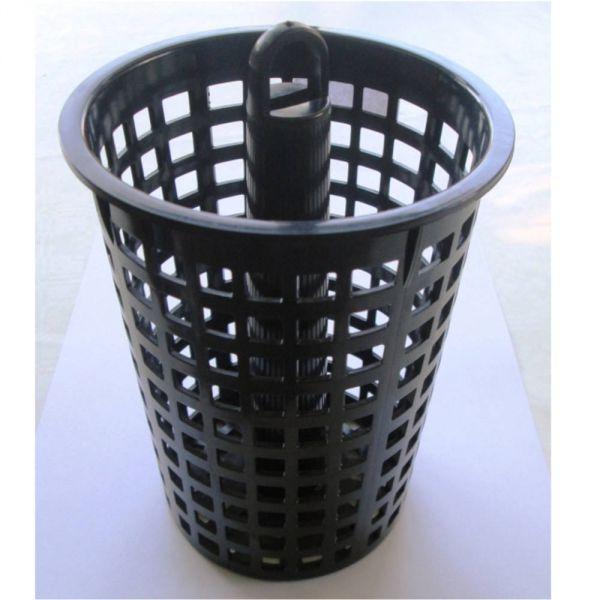 OASE Filterkorb AquaSkim 20
