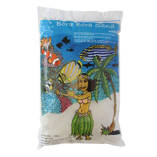 Preis Bora-Bora Sand 3 kg