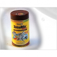 TetraMin Menu 250 ml