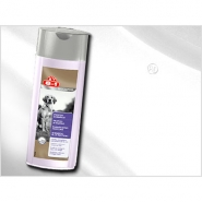8in 1 Hunde Protein Shampoo 250 ml