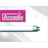 Arcadia Marine Actinic Blue T5 Leuchtstoffröhre 54 W 115 cm lang