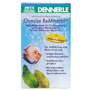 Dennerle Osmose ReMineral 250 g