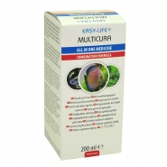 Easy Life Multicura 200 ml SW Breitbandtonicum