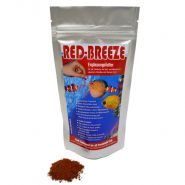 Preis Red-Breeze 100 g